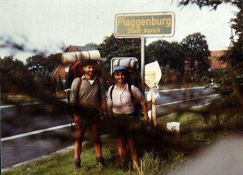 Plaggenburg2