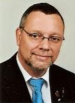 Arno Hoffmann