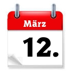 Marz12