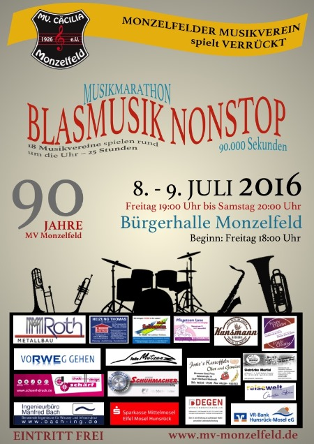 Plakat_24.05.2016