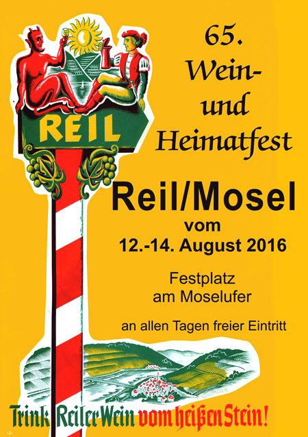 Weinfest_2016_Plakat