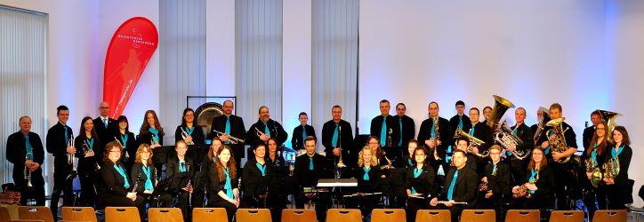 Musikverein Wengerohr